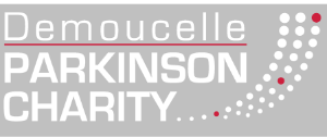 Demoucelle Parkinson Charity